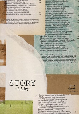 Storydm